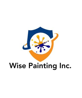 Wise Painting, Inc. Palo Alto, CA Thumbtack