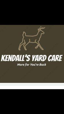 Kendall's Yard Care & Plowing Athol, MA Thumbtack