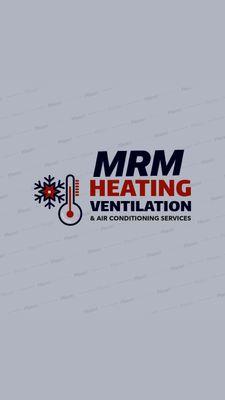 MRM services llc. Washington, DC Thumbtack