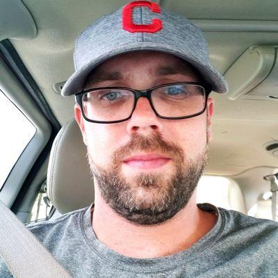 Andrew Aleck Twinsburg, OH Thumbtack