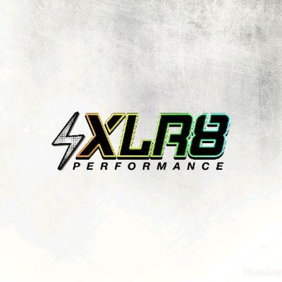 XLR8 Performance Arlington, TX Thumbtack