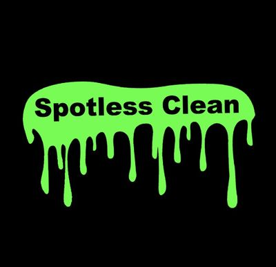 Spotless Clean Commercial Cleaning Bedford, OH Thumbtack