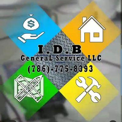 IDB GENERAL  SERVICE LLC Miami, FL Thumbtack