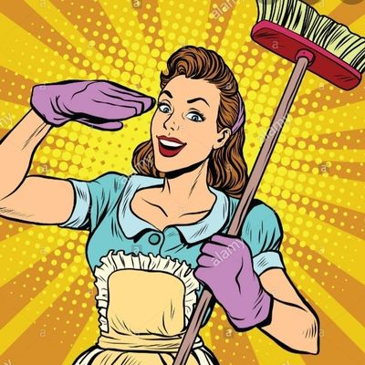 Kingdom Care Cleaning Chicago, IL Thumbtack