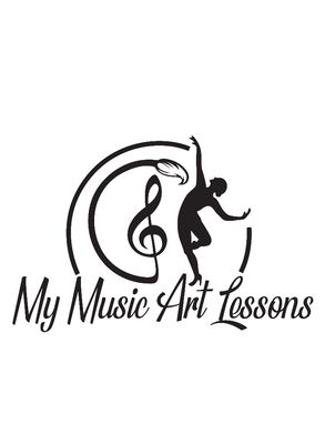 My MusicArt Lessons Miami, FL Thumbtack