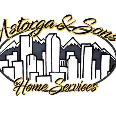 Astorga & Sons Home Services LLC Aurora, CO Thumbtack