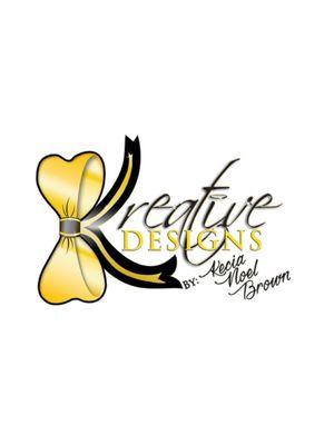 Kreative Designs by KB Gardena, CA Thumbtack