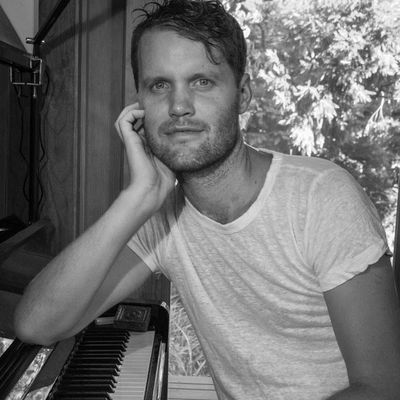 Peter DeWitt Piano Lessons San Francisco, CA Thumbtack