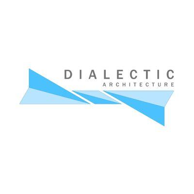 Dialectic Architecture Los Angeles, CA Thumbtack