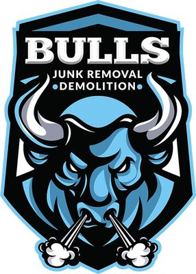 Bulls Junk removal & Demolition San Jose, CA Thumbtack