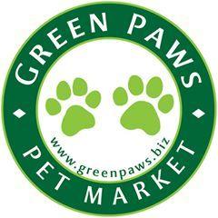 GREEN PAWS PET MARKET Fort Lauderdale, FL Thumbtack