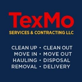 TexMo Services & Contracting LLC Blue Springs, MO Thumbtack