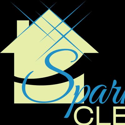 Sparkling Clean Cedar Rapids, IA Thumbtack