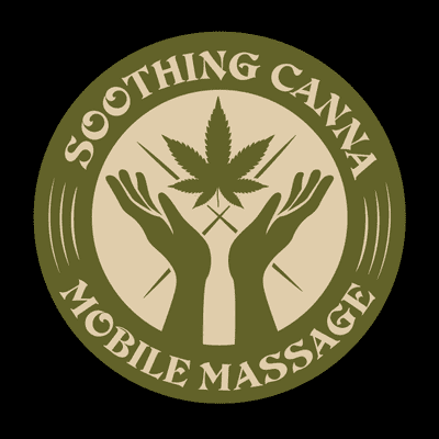 Soothing Canna Mobile Massage Fawnskin, CA Thumbtack