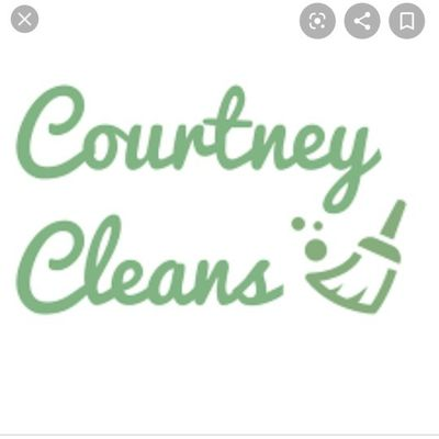 Courtneys Cleaning Service Palmdale, CA Thumbtack