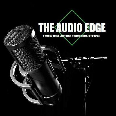 The Audio Edge Sacramento, CA Thumbtack