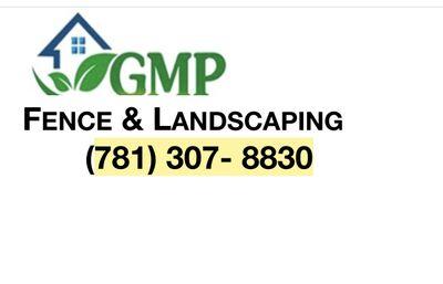 GMP Fence company Lynn, MA Thumbtack