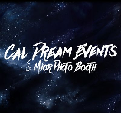 Cal Dream Events & Mior Photo Booth Antioch, CA Thumbtack