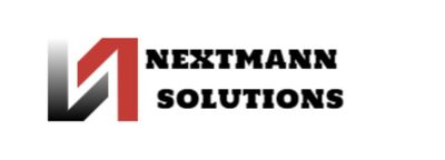 Nextmann Solutions. Newark, NJ Thumbtack