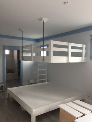 By The Waters Construction LLC Cocoa, FL Thumbtack