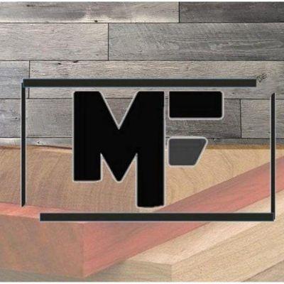 Magical Flooring Wilmington, NC Thumbtack