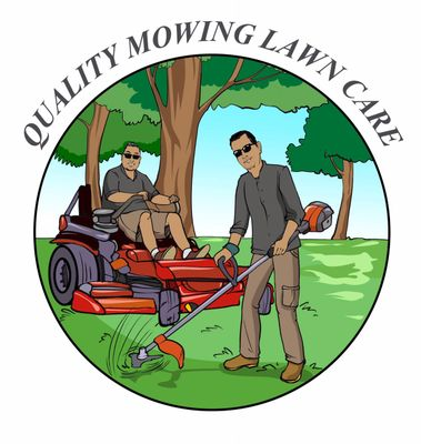 Quality Mowing Lawn Care Winston Salem, NC Thumbtack