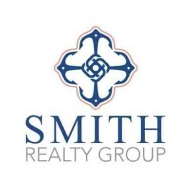 Smith Realty Group Louisville, KY Thumbtack