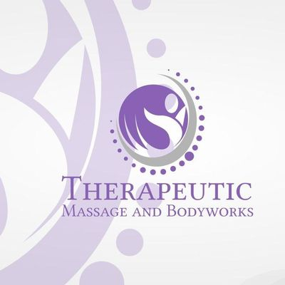 Therapeutic Massage and Bodyworks North Canton, OH Thumbtack