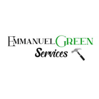 Emmanuel Green Services Cleveland, OH Thumbtack