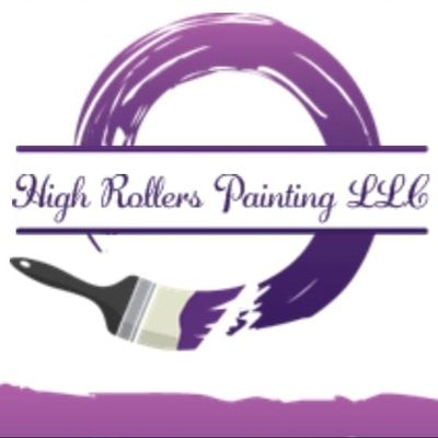 High Rollers Painting LLC Madison, WI Thumbtack