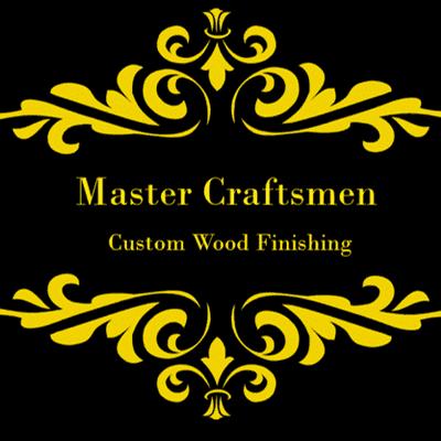 Master Craftsmen Custom Wood Finishing Loxahatchee, FL Thumbtack