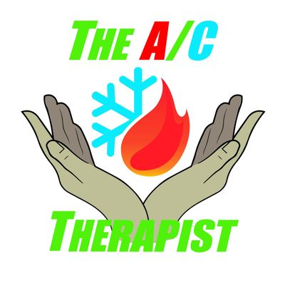 The A/C Therapist Tampa, FL Thumbtack