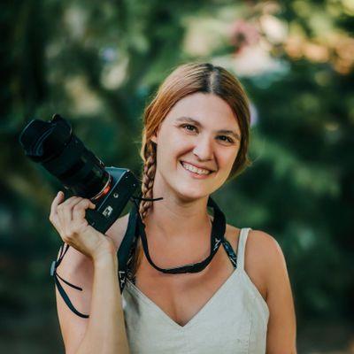 Mindful Media Photography Santa Cruz, CA Thumbtack