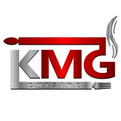 KMG Cuisine Elk Grove, CA Thumbtack