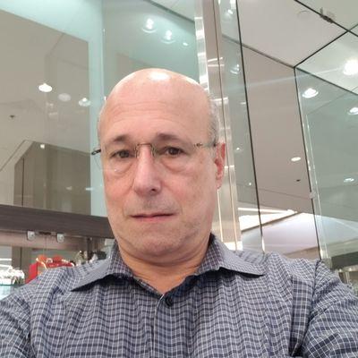 Stephen G. Rosen CPA LLC Boca Raton, FL Thumbtack