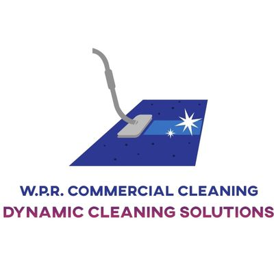 W.P.R. Commercial Cleaning Stockton, CA Thumbtack