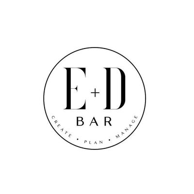 The Event & Design Bar Mckinney, TX Thumbtack