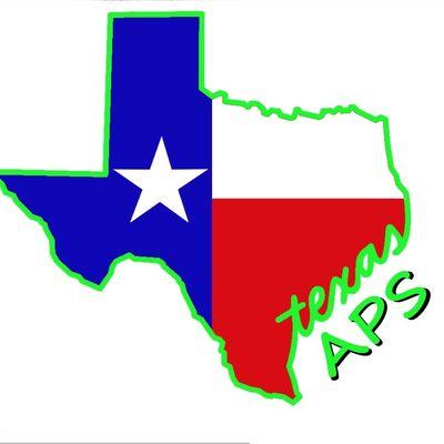 Texas APS Smithville, TX Thumbtack