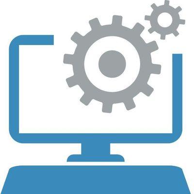 Computer Repair Charlotte, NC Thumbtack