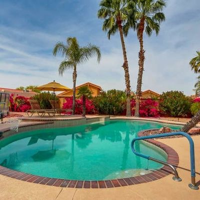 Dream Home Services Inc. Chandler, AZ Thumbtack