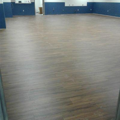 Just Floors + Wills Point, TX Thumbtack