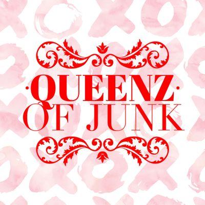 Queenz Of Junk Framingham, MA Thumbtack