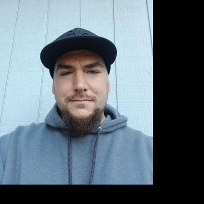 Johns Affordable Handyman Service Chico, CA Thumbtack