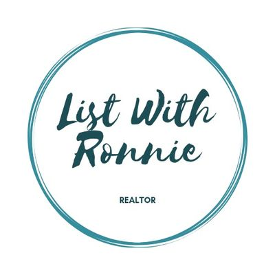 List With Ronnie Chevy Chase, MD Thumbtack