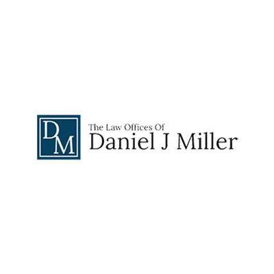 The Law Offices of Daniel J Miller Virginia Beach, VA Thumbtack