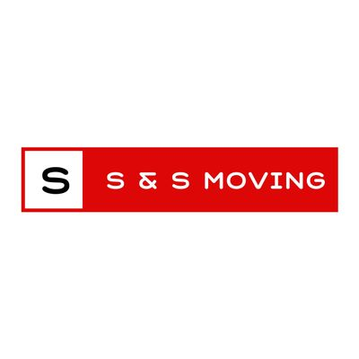 S & S Moving Pros Atlanta, GA Thumbtack