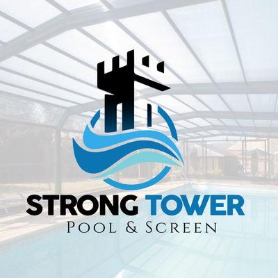 Strong Tower Pool Orlando, FL Thumbtack