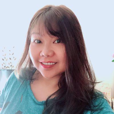 Thai Chida Massage Alexandria, VA Thumbtack