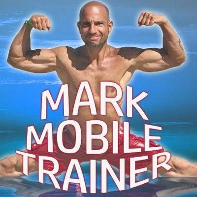 Interactive Personal Training I make fitness FUN Fort Lauderdale, FL Thumbtack