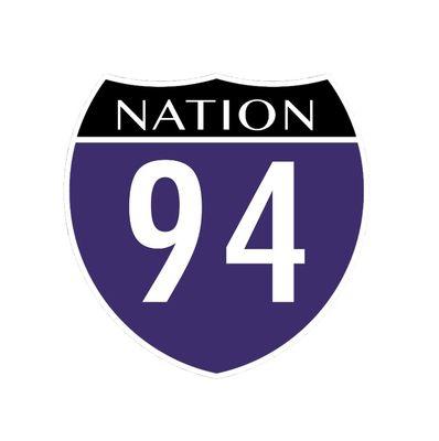 Nation 94 Entertainment Minneapolis, MN Thumbtack
